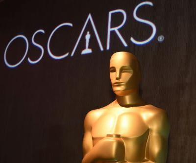 Academy to reverse decision and award all categories during broadcast