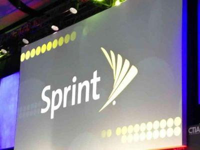 Sprint offering free unlimited 4G LTE data for Snapdragon PCs