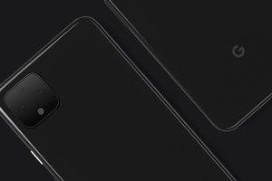 Google just confirmed what the Pixel 4 will look like