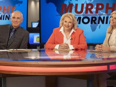Murphy Brown Premiere Review: This Revival Isn't Afraid To Show Its Politics