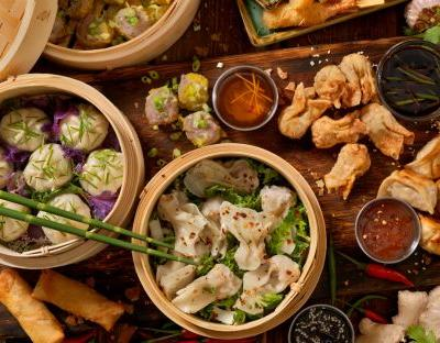 Where to celebrate Chinese New Year 2020? Top chefs reveal their favourite restaurants