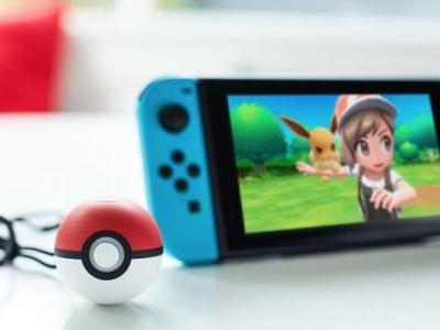 Pokémon: Let's Go, Pikachu! and Let's Go, Eevee! Guide - Red, Blue, Green And Mega Stones Locations, And Candy Types