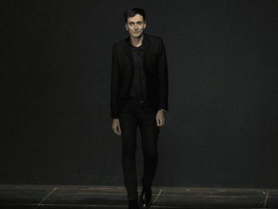 Must Read: Hedi Slimane Gives His First Interview as the Head of Celine, What Comes After Leaving a Big Fashion House?