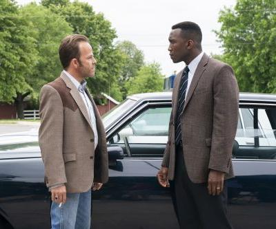 Are All The 'True Detective' Seasons Connected? A Season 1 Easter Egg Has Fans Freaking Out