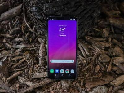 LG G8 release date, news, price and leaks
