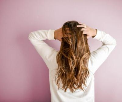 Obsessed With Hair Masks? We Might Have Bad News