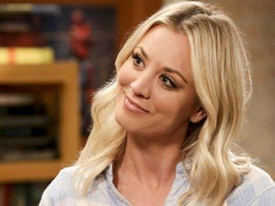 Kaley Cuoco's Harley Quinn Show Is A 'Tad R-Rated,' She Warns With New Trailer