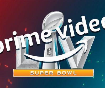 2021 Super Bowl: How to Watch on Amazon Fire TV