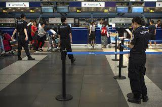 China applauds airlines for changing 'Taiwan' references