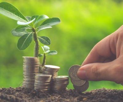 As VC Moves Downstream, Spearhead Seeds New Angel Investors