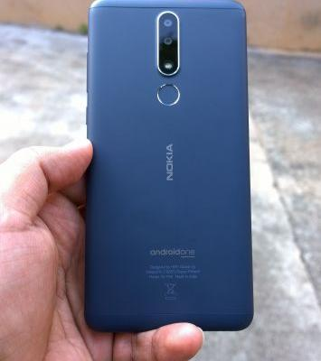 Nokia 3.1 Plus FAQs, user queries answered: All that you need to know