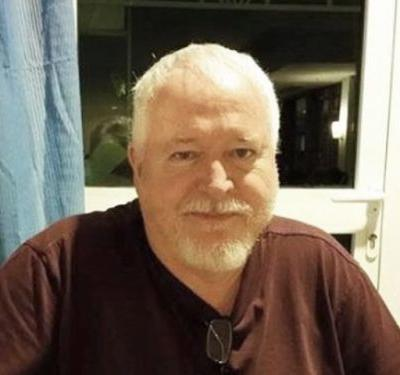Bruce McArthur pleads guilty to murder: These are his eight victims