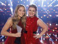 'The Voice' finale: How Brynn Cartelli's win could be a game-changer for the show