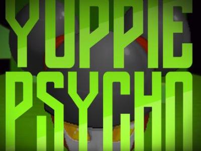 Yuppie Psycho is Making its Way to a Console Near You