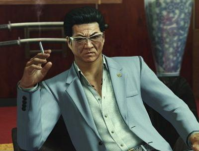 Yakuza 0 is off to a bumpy start on PC as Sega rolls back its first patch