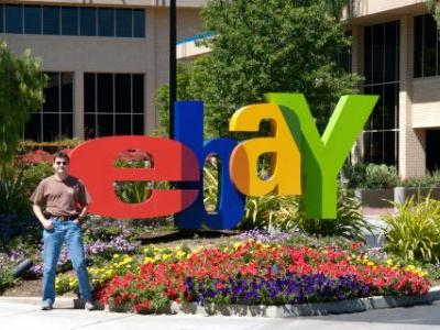 EBay's AI can identify 40% of credit card fraud cases with 'high precision'