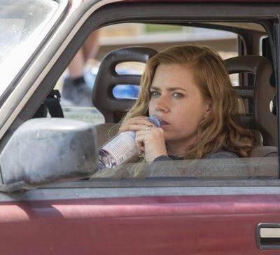 Who Is Camille Preaker In 'Sharp Objects'? Amy Adams' Character Is Troubled