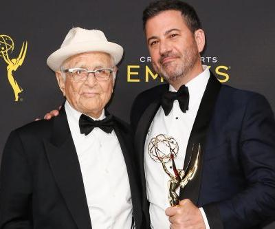 Emmy winners 2019: Complete list with nominees