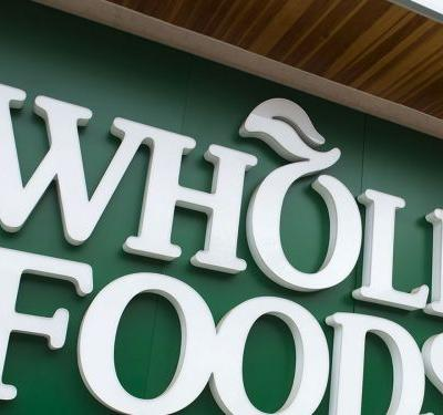 Whole Foods Is Giving Away $100 Worth Of Beauty Products For Free Next Weekend