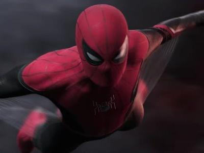Awesome Spider-Man: Far From Home Trailer Easter Eggs Confirm Sandman, Molten Man And More