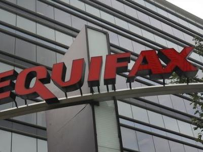 After Massive Data Breach, Equifax Directed Customers To Fake Site