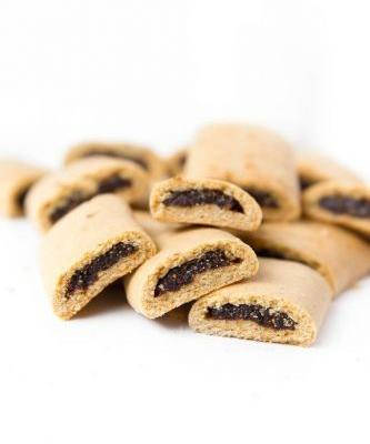 5 Fig Newton Recipes That are Better Than Anything in the Store