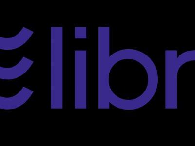 Pegging Libra just to the $ could soothe regulators, a16z says