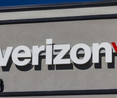 Verizon outage is stopping 'a ton of customers' from sending and receiving texts