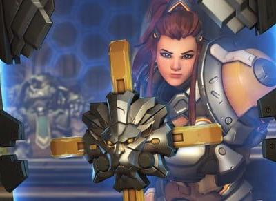 Blizzard suffers another blow with exit of global esports director Kim Phan