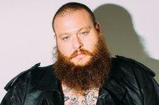 Action Bronson Drops New Album 'White Bronco,' Announces Departure From Vice