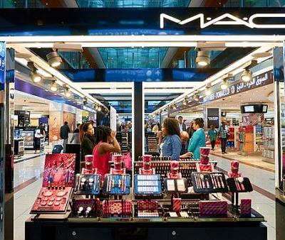 You Can Score MAC Products for 60 Percent Off Right Now
