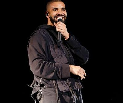 Drake Brought out Dave & Fredo on 'Assassination Vacation' Tour