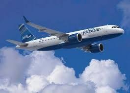 JetBlue Appoints President of New Travel Products Subsidiary