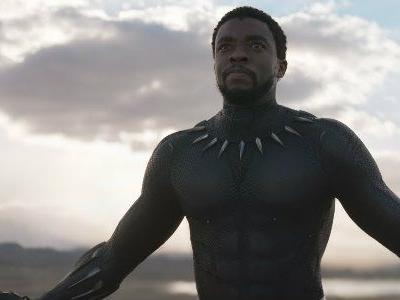 Why Black Panther Included That Character In Its Post-Credits Scene
