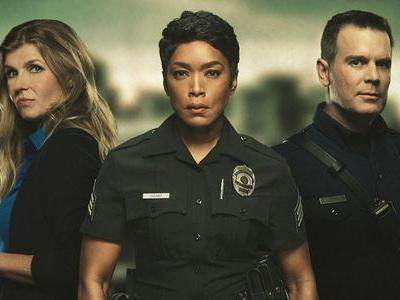 Fox's 9-1-1 Has Been Renewed For Season 2