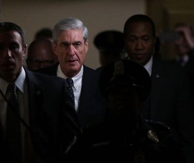 Will The Mueller Report Be Released Publicly? The Finale Could Come Soon