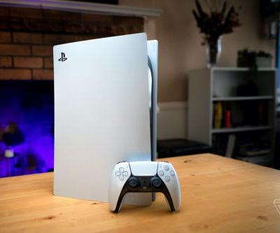 Ubisoft details which of its PS4 games will not work on the PS5