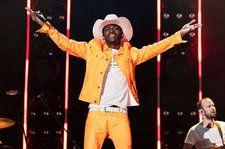 Lil Nas X Announces Release Date For Debut EP '7'