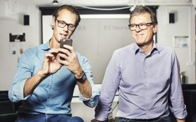 Why Sweden's iZettle sold to PayPal for $2.2 billion rather than IPO