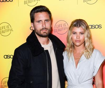 Are Scott Disick & Sofia Richie Getting Back Together? Here's Why Fans Are Hopeful