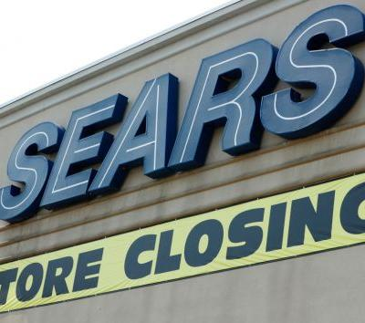 On the brink? Cash-strapped Sears could be days from bankruptcy filing