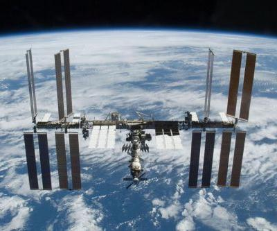 Trump's plan to privatize the ISS by 2025 probably won't work, NASA's inspector general says