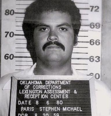 Mother's obituary helps officers nab 1981 prison escapee