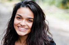 Steven Spielberg's 'West Side Story' Casts Unknown 17-Year-Old as Maria