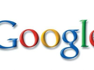 Report: Google Working On Game Streaming Service