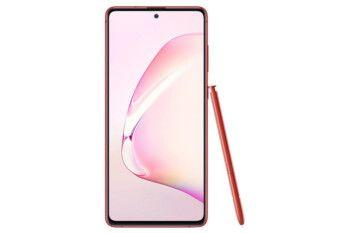 Samsung Galaxy Note 10 Lite is cheaper than ever at B&H