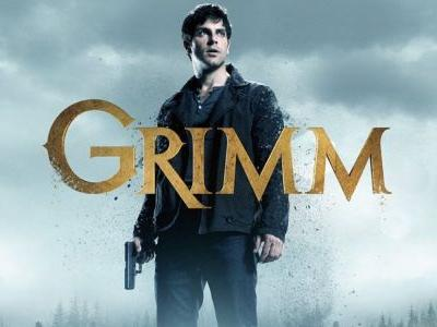Grimm Spinoff With Female Lead in the Works at NBC