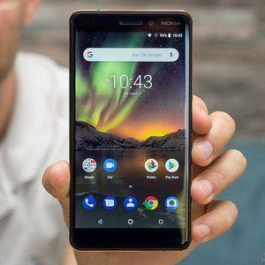 HMD Global has sold 70 million Nokia phones in two years