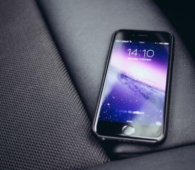 It only costs $17 to add wireless charging to your old iPhone