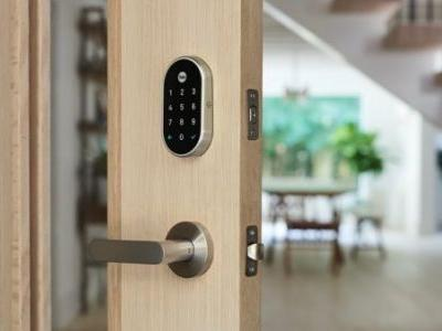 Best smart locks: secure your home with the best smart locks
